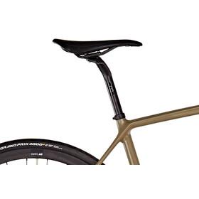FOCUS Paralane² 9.8 Di2 - Vélo de route électrique - olive